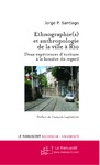 Livre numrique Ethnographie(s) et anthropologie de la ville  Rio