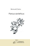 Livre numrique Porcus sovieticus