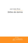 Livre numrique Drles de dames
