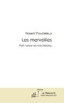 Livre numrique Les merveilles