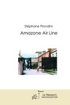 Livre numrique Amazone Air line