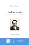 Livre numrique Seuls au monde