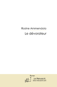 Livre numrique Le dvorateur