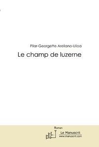 Livre numrique Le champ de luzerne