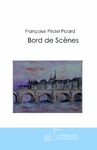 Livre numrique Bord de Scnes