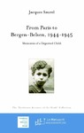 Livre numrique From Paris to Bergen-Belsen