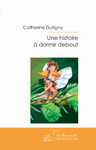 Livre numrique Une histoire  dormir debout