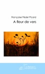 Livre numrique A fleur de vers