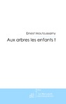 Livre numrique Aux arbres les enfants