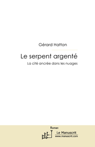 Livre numrique Le serpent argent