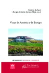 Livre numrique Vinos de Amrica y de Europa