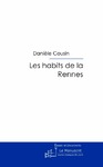 Livre numrique Les habits de la Rennes