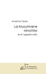 Livre numrique La Musulmane rvolte