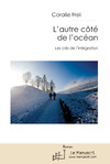 Livre numrique De l&#x27;autre ct de l&#x27;Ocan