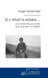 Livre numrique Si c&#x27;tait  refaire.