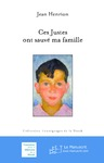 Livre numrique Ces justes ont sauv ma famille
