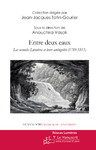 Livre numrique Entre deux eaux. Les Secondes Lumires et leurs ambiguts