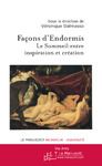 Livre numrique Faons d&#x27;endormis