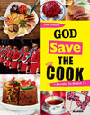 Livre God save the cook