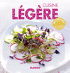 Livre numrique Cuisine lgre