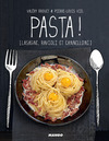 Livre numrique Pasta !