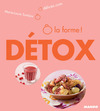 Livre numrique  la forme - Dtox