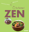 Livre numrique  la forme - Zen