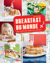 Livre numrique Breakfast du monde