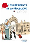 Livre numrique Les prsidents de la Rpublique