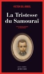 Livre numrique La Tristesse du Samoura