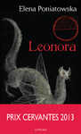Livre numrique Leonora