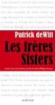 Livre numrique Les frres Sisters
