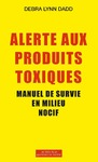 Livre numrique Alerte aux produits toxiques