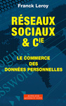 Livre numrique Rseaux sociaux et Cie