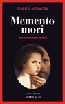 Livre numrique Memento mori