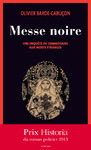 Livre numrique Messe noire