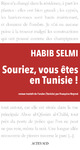 Livre numrique Souriez, vous tes en Tunisie !