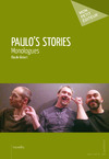 Livre numrique Paulos Stories