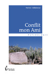Livre numrique Conflit mon Ami