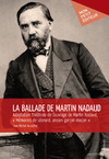 Livre numrique La Ballade de Martin Nadaud