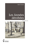 Livre numrique Les Annes drobes