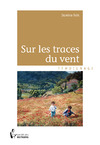 Livre numrique Sur les traces du vent