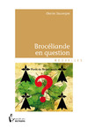 Livre numrique Brocliande en question