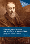 Livre numrique Linfluence romantique dans lart acadmique de Fernand Cormon