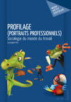 Livre numrique Profilage (Portraits professionnels)