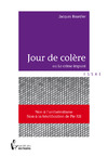 Livre numrique Jour de colre