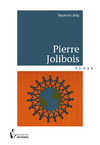 Livre numrique Pierre Jolibois