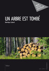 Livre numrique Un arbre est tomb