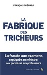 Livre numrique La Fabrique des tricheurs