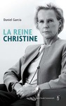 Livre numrique La reine Christine